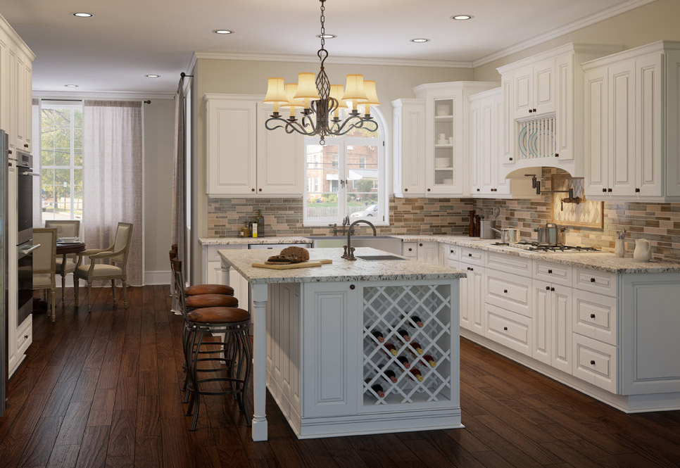 White kitchen cabinets be equipped quality kitchen cabinets be equipped kitchen craft cabinets be equipped italian kitchen cabinets