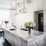 : White kitchen cabinets be equipped ready made cabinets be equipped pantry cabinet be equipped cheap kitchen cabinets