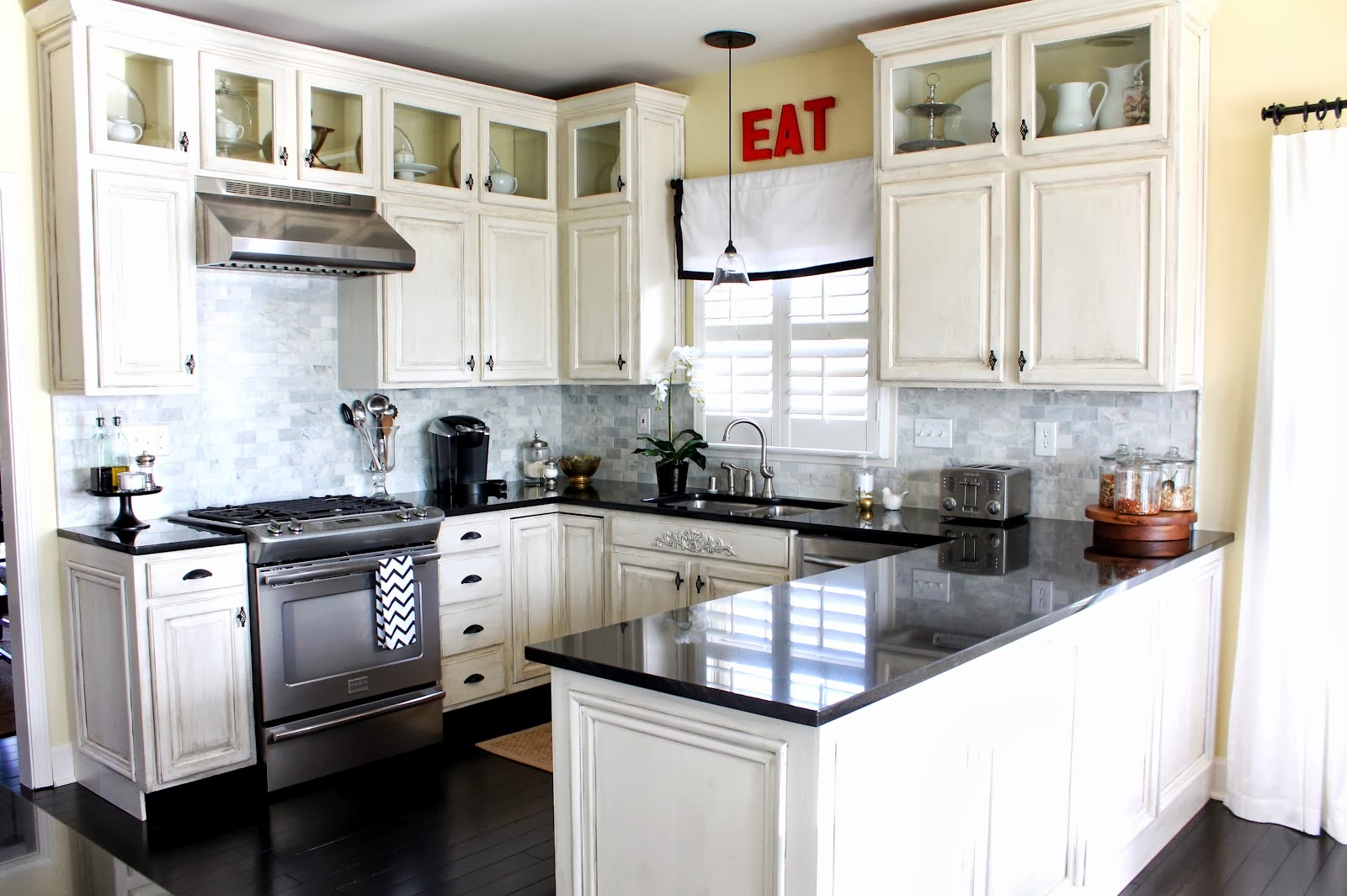 White kitchen cabinets be equipped unfinished kitchen cabinets be equipped tall kitchen cabinets