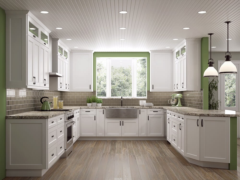 White kitchen cabinets be equipped vintage kitchen cabinets be equipped white cabinet doors