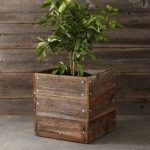 : Wooden planter boxes you can look cedar window boxes you can look wooden planters you can look cedar planter box you can look zinc planters