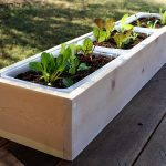: Wooden planter boxes you can look large square planters you can look garden flower pots you can look large ceramic planters