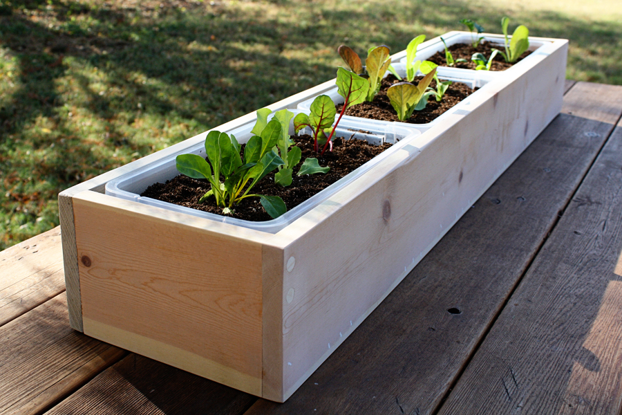 Wooden planter boxes you can look large square planters you can look garden flower pots you can look large ceramic planters