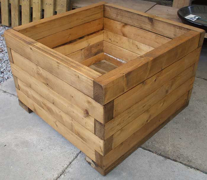 Wooden planter boxes you can look painted wooden planter boxes you can look narrow wooden planters you can look modern wood planter box