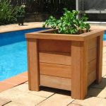 : Wooden planter boxes you can look raised wooden planters you can look decorative planters you can look long wooden planter box