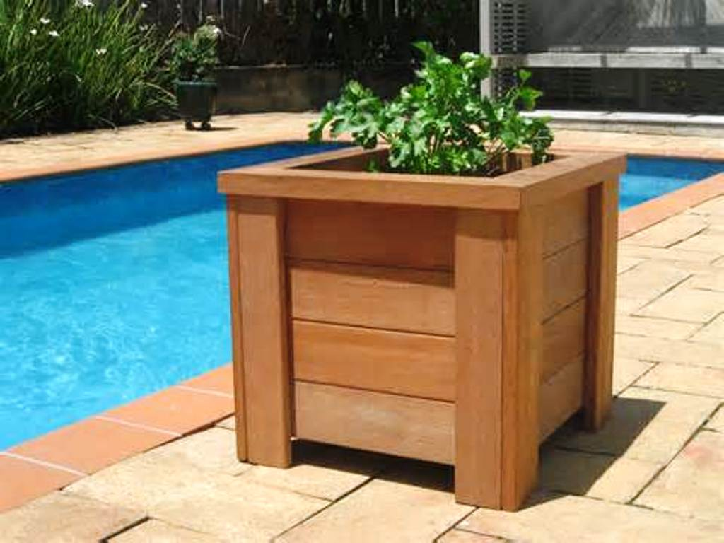 Wooden planter boxes you can look raised wooden planters you can look decorative planters you can look long wooden planter box