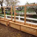 : Wooden planter boxes you can look redwood planter box you can look planter box designs you can look small plant pots