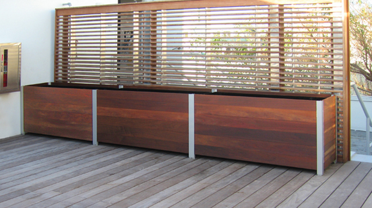 Wooden planter boxes you can look redwood planters you can look long wooden planters you can look large black plant pots