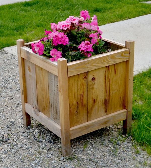 Wooden planter boxes you can look rustic planter box you can look plants for pots you can look long wooden planter box