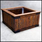 : Wooden planter boxes you can look small wooden planters you can look large ceramic pots you can look decorative plant pots