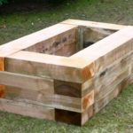 : Wooden planter boxes you can look timber planters you can look indoor pots you can look indoor planter you can look galvanized planters