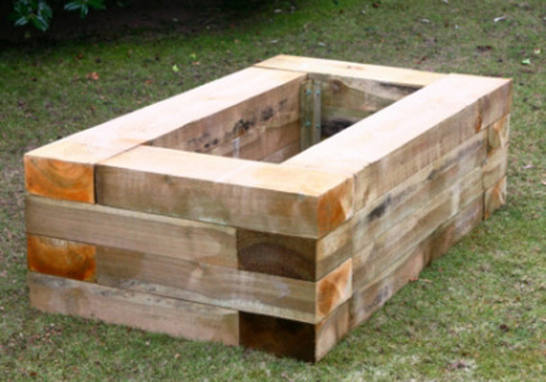 Wooden planter boxes you can look timber planters you can look indoor pots you can look indoor planter you can look galvanized planters
