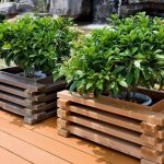 : Wooden planter boxes you can look wooden flower planters you can look raised planters you can look outside planters