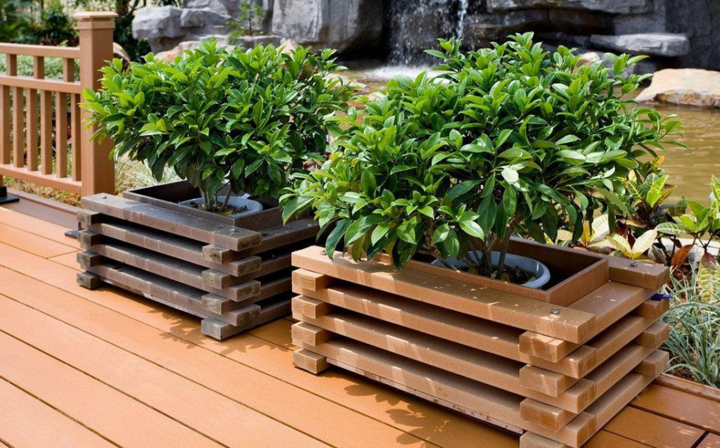 Wooden planter boxes you can look wooden flower planters you can look raised planters you can look outside planters