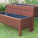 : Wooden planter boxes you can look wooden flower planters you can look raised planters you can look square planter boxes