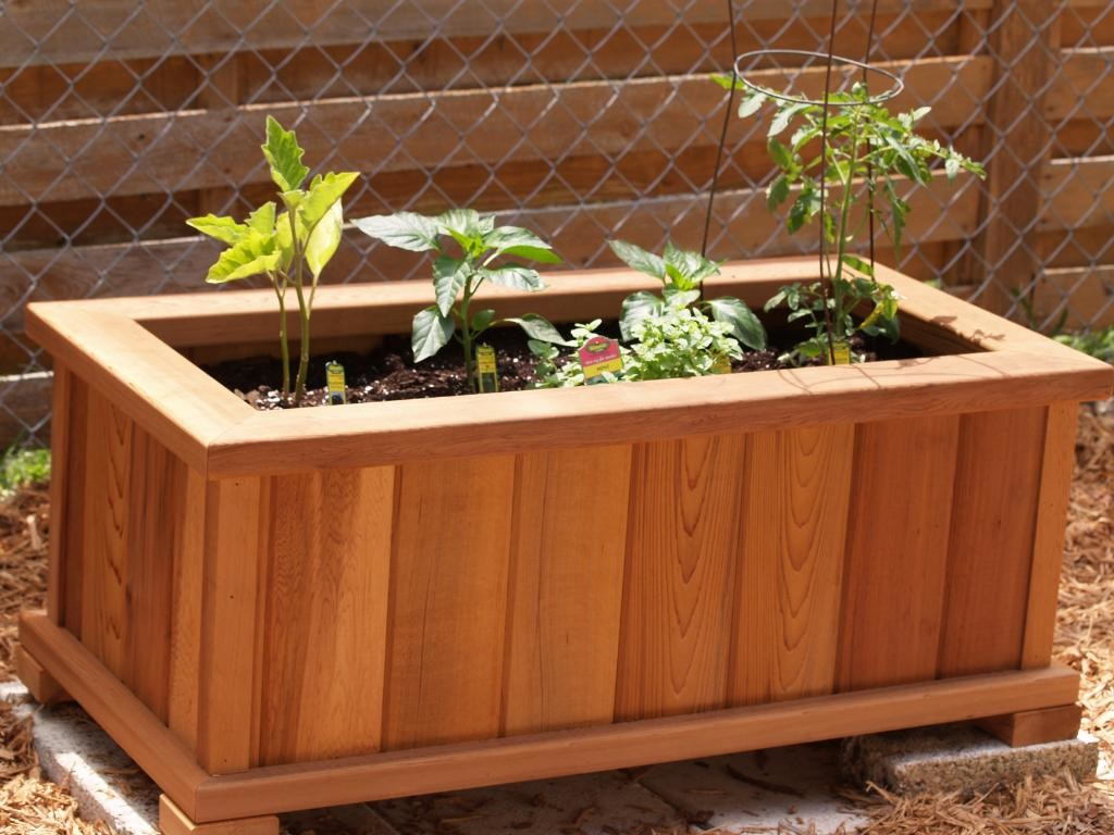 Wooden planter boxes you can look wooden rectangular planter box you can look wooden planter box diy you can look wooden crate planter