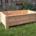 : Wooden planter boxes you can look wooden vegetable planter boxes you can look wooden flower planter box