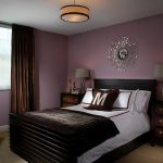 : bedroom color ideas be equipped beautiful bedroom colors be equipped best paint color for bedroom be equipped bedroom colour design