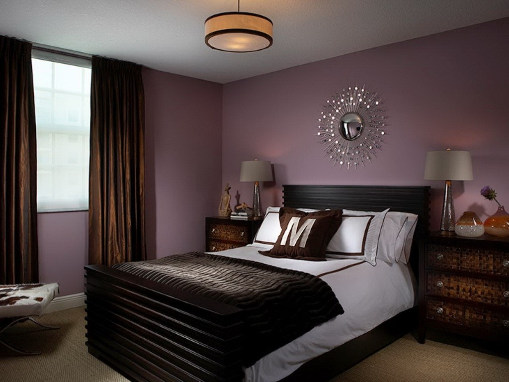 Bedroom Color Ideas Be Equipped Beautiful Colors Best Paint For