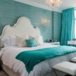: bedroom color ideas be equipped bedroom color combination ideas be equipped wall paint color schemes