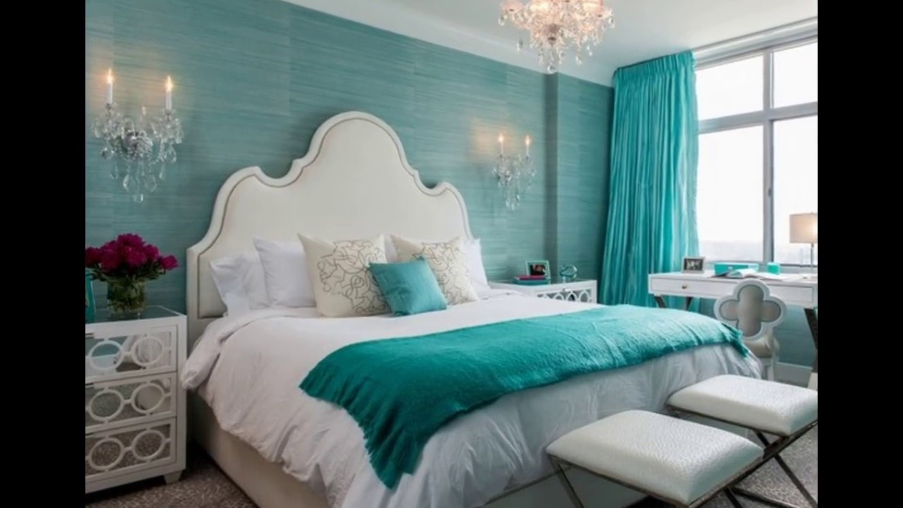 bedroom color ideas be equipped bedroom color combination ideas be equipped wall paint color schemes