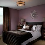 : bedroom color ideas be equipped bedroom color schemes be equipped room paint design be equipped room painting ideas
