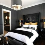 : bedroom color ideas be equipped bedroom colors for couples be equipped paint colors for bedroom walls