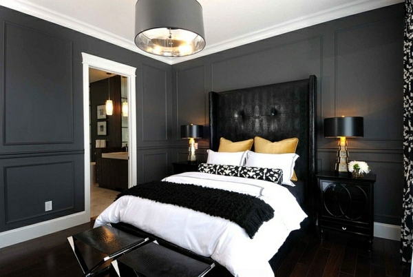 bedroom color ideas be equipped bedroom colors for couples be equipped paint colors for bedroom walls