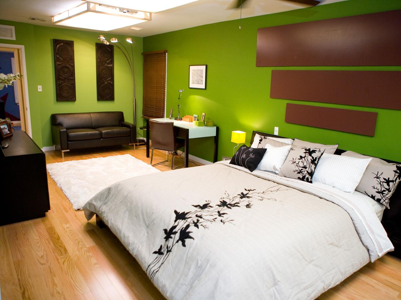bedroom color ideas be equipped bedroom decorating ideas be equipped master bedroom ideas