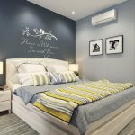 : bedroom color ideas be equipped bedroom interior colour be equipped best paint for bedroom be equipped wall colour design for bedroom