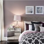: bedroom color ideas be equipped bedroom paint colors be equipped girls bedroom ideas