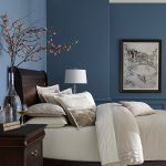 : bedroom color ideas be equipped great colors for bedroom walls be equipped best painting design for bedroom