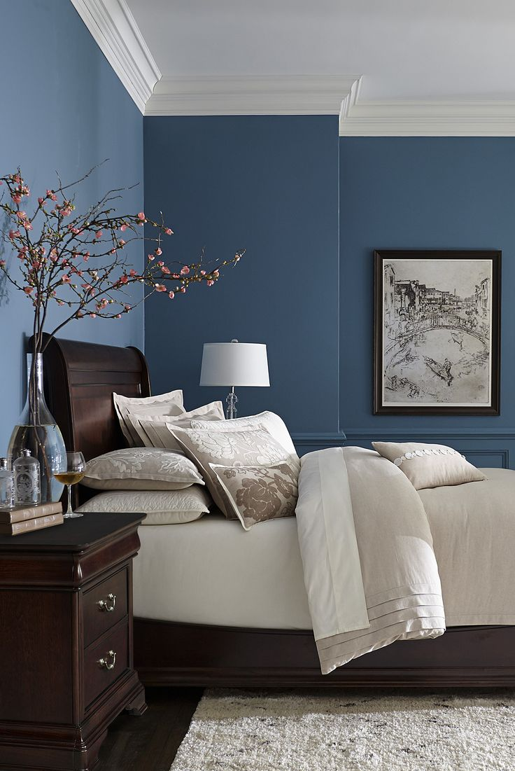 bedroom color ideas be equipped great colors for bedroom walls be equipped best painting design for bedroom