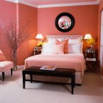 : bedroom color ideas be equipped home bedroom colour be equipped wall paint color ideas be equipped romantic bedroom colors