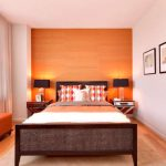 : bedroom color ideas be equipped interior paint color schemes be equipped bedroom paint design ideas