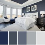 : bedroom color ideas be equipped master bedroom paint colors be equipped popular bedroom colors