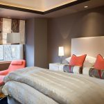 : bedroom color ideas be equipped modern bedroom ideas be equipped bedroom decorating ideas