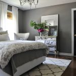 : bedroom color ideas be equipped paint shades for bedroom be equipped house bedroom colours