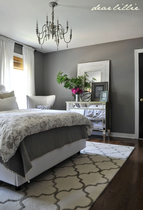 bedroom color ideas be equipped paint shades for bedroom be equipped house bedroom colours
