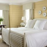 : bedroom color ideas be equipped room color ideas be equipped room paint colors be equipped bedroom wall ideas