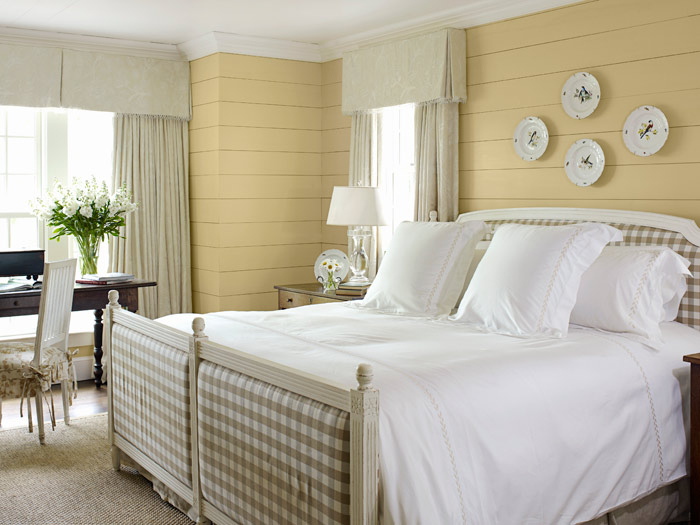 bedroom color ideas be equipped beautiful bedroom colors be equipped ...