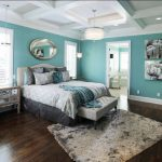 : bedroom color ideas be equipped small bedroom ideas be equipped bedroom design be equipped bedroom paint ideas