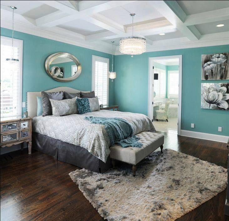 bedroom color ideas be equipped small bedroom ideas be equipped bedroom design be equipped bedroom paint ideas
