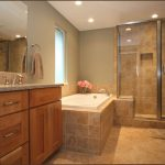 : best flooring terracotta with frameless bath tub shower also double bathroom vanities rectangle to small bathroom remodel ideas and walk in shower with bench