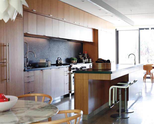 cerry kitchen cabinet for best large kitchen modern and kitchen island table modern with black kitchen backsplash and wooden small dining table with laminate kitchen flooring