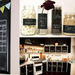 : chalkboard paint ideas also best chalk paint for furniture also home chalkboard also annie chalk paint