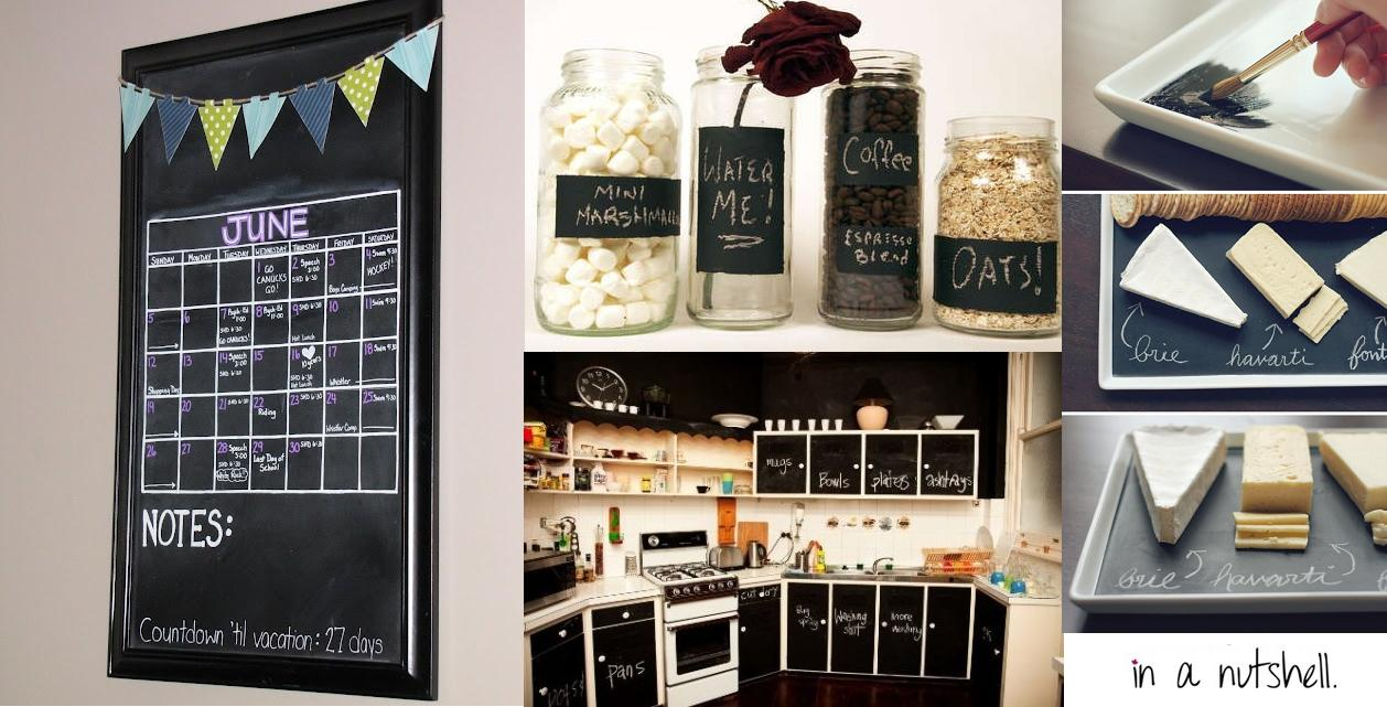 chalkboard paint ideas also best chalk paint for furniture also home chalkboard also annie chalk paint
