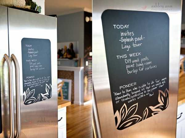 chalkboard paint ideas also blackboard wall paint also painting furniture with chalk paint
