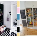 : chalkboard paint ideas also chalk paint suppliers also chalk paint bedroom furniture also magnetic paint