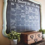 : chalkboard paint ideas also chalk wall paint also best chalkboard paint also painted furniture ideas